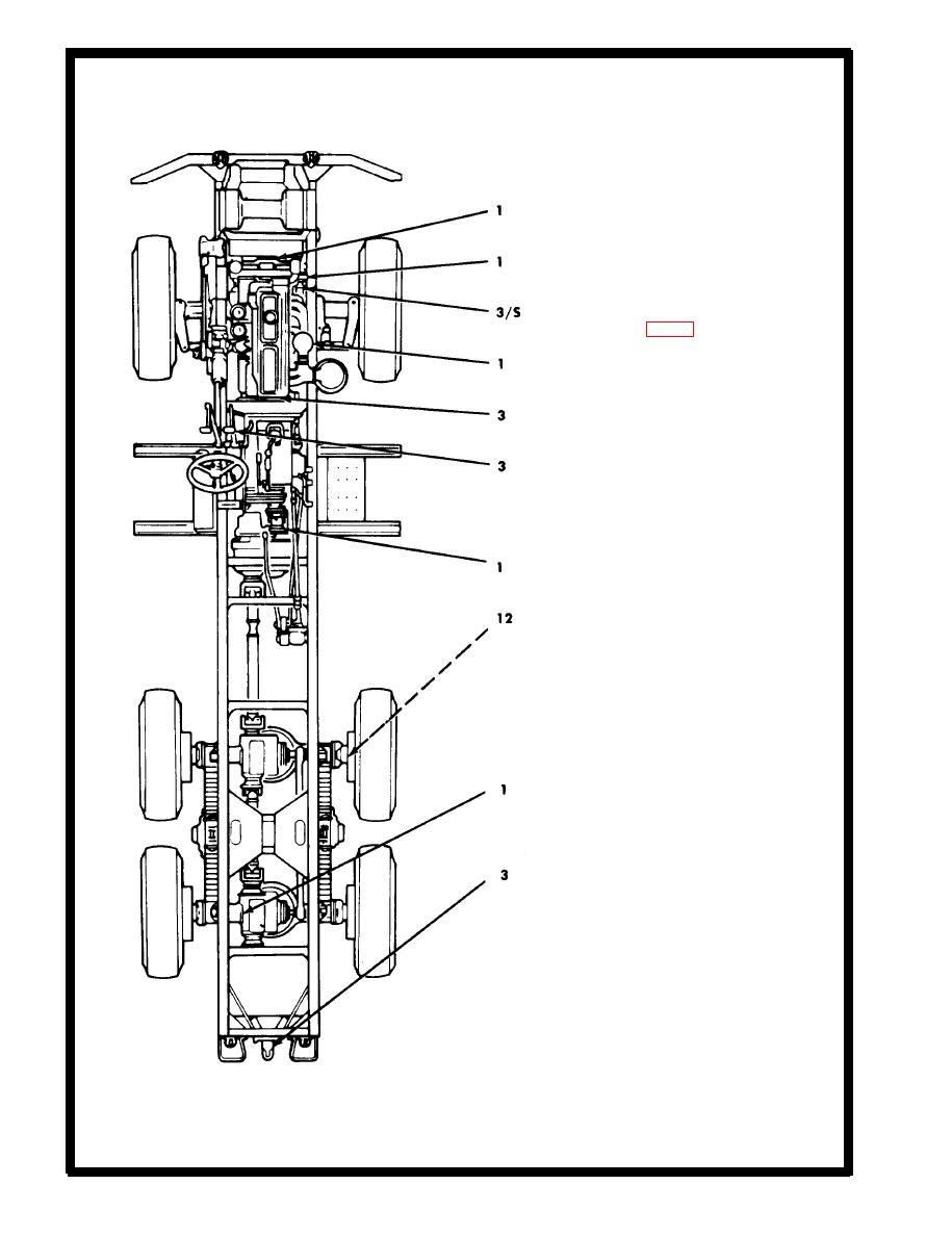 1982 kawasaki kz550 wiring diagram 1982 kawasaki z750