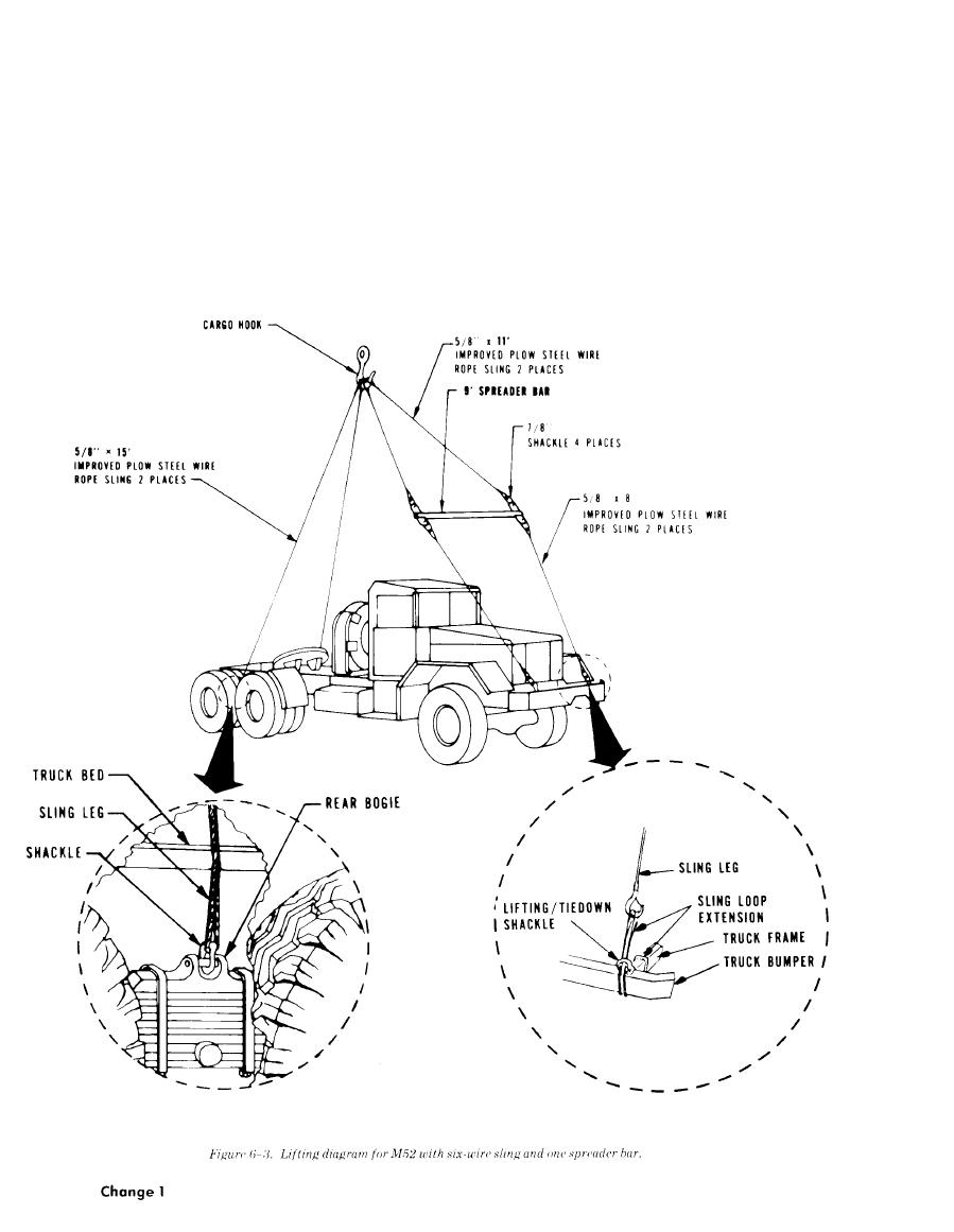 special design and miscellaneous vehicles