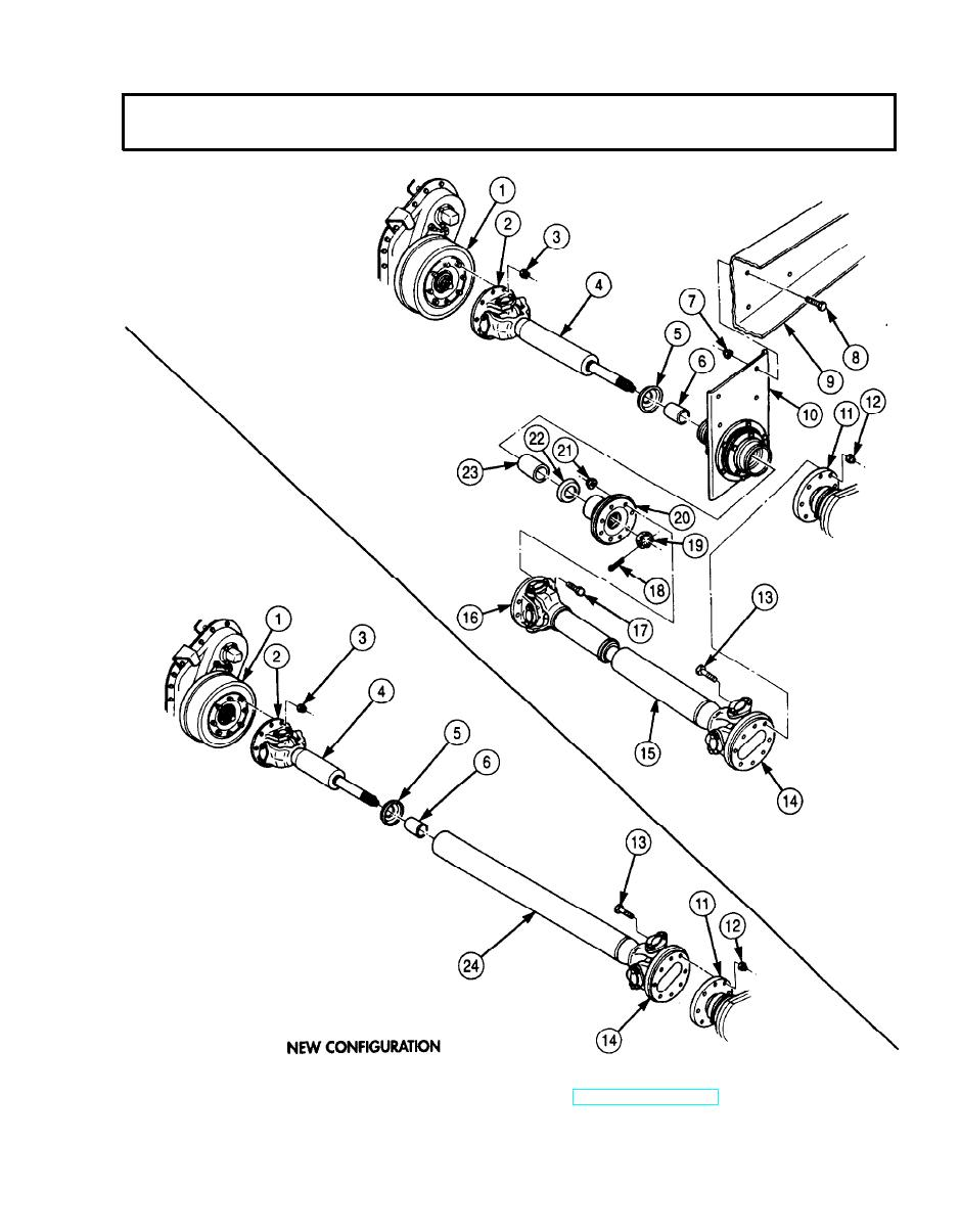 M939 Turn Signal Wiring Diagram Library 6439 Bots